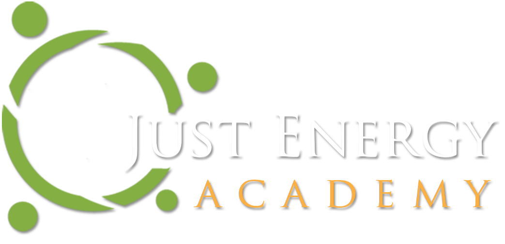 Just Energy Academy